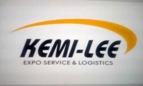 【快密力展览运输】承接全国各地至北京通州落货、分流、仓储、配送等业务。